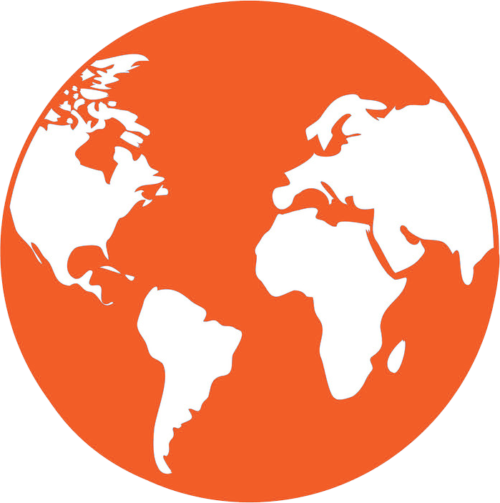 world-icon-orange-negative